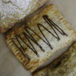 Signature Toasty Tarts