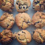 San Francisco Bakery Blog