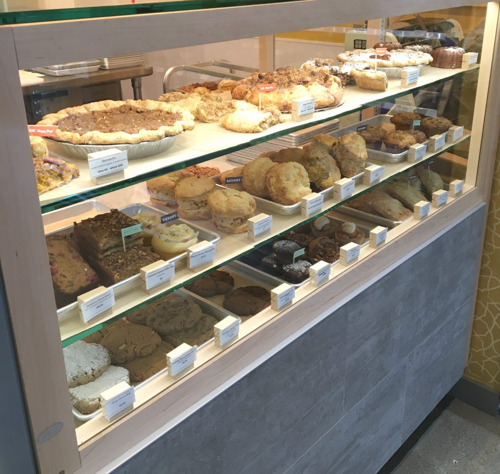 The One Secret to a Successful Bakery Business